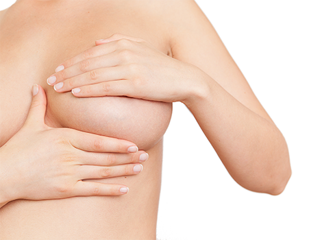 breast implant revision abroad