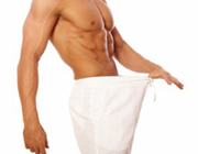 Intimate-surgery-men-Tunisia