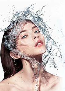 Moisturizing-hyaluronic-acid
